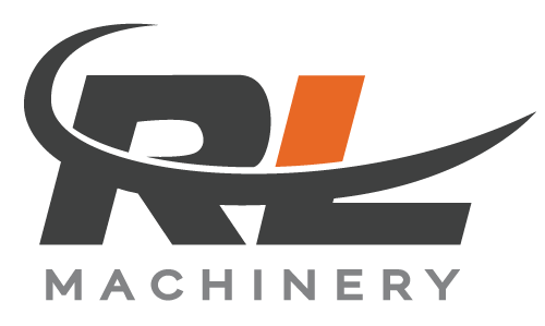 R&L Machinery